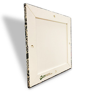 Canvas Lite Square